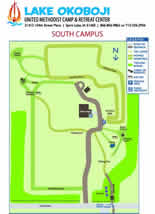 south_campus